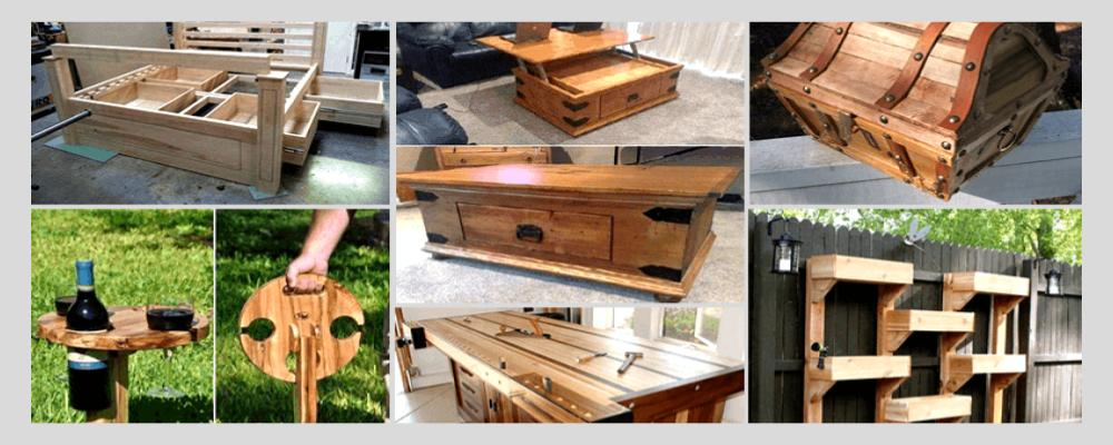 download woodworking plans
