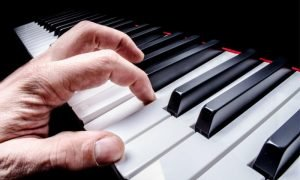Easy To Learn Piano Songs